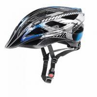 Promotie bike casca XENOVA + och